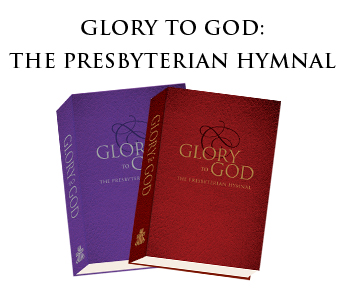 Glory to God: The Presbyterian Hymnal